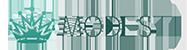 Интернет-магазин женской одежды — Modesti.com.ua