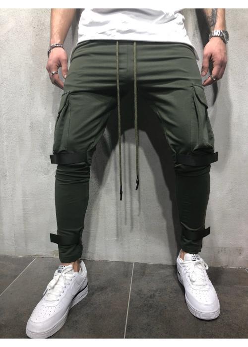 Спортивные штаны Premium