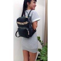 Рюкзак женский G038