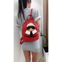 Рюкзак женский G007-2