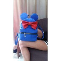 Рюкзак женский G012-2