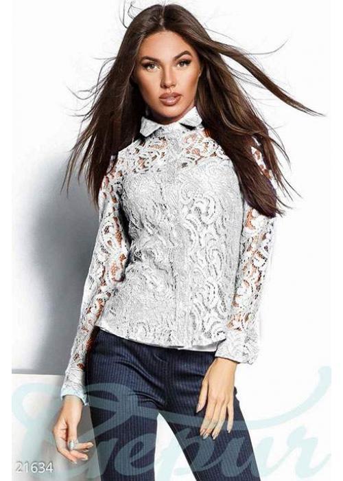 3c79e0038f3 Купить женские нарядные блузки по низкой цене в Украине — интернет ...