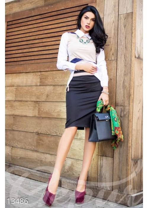 5358b50bf31 Купить женские короткие юбки по низкой цене в Украине — интернет ...