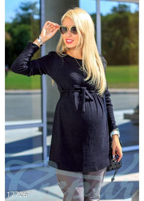 23859d06f1e Купить женскую одежду для беременных по низкой цене в Украине ...