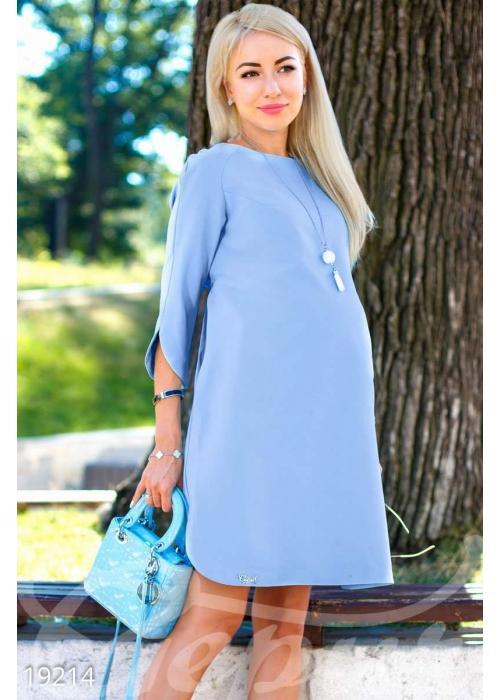 6ca220711c33 Купить женскую одежду для беременных по низкой цене в Украине ...