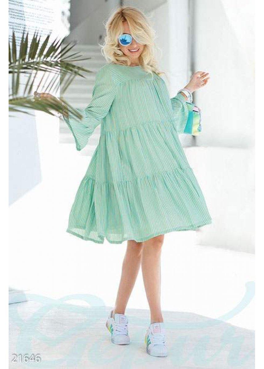 6b9bbe4ee0f5 Платье для беременных Платье для беременных Платье для беременных ...
