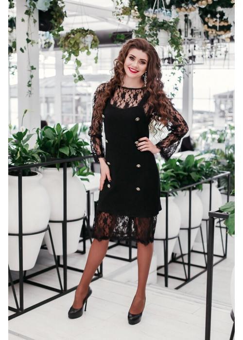 0c6f0876ed4 Купить длинные платья (в пол) по низкой цене в Украине — интернет ...