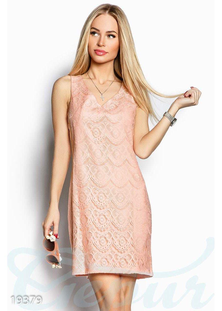 Платье трапеция магазин