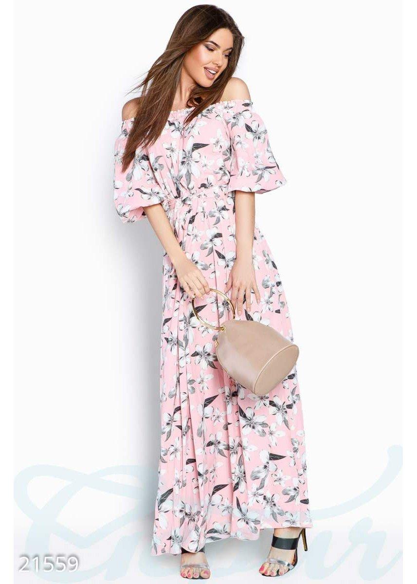 Платье Для Беременных Купить Интернет