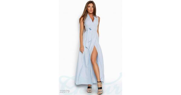 Купить по низкой цене платья в украине