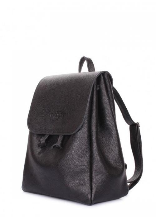 47c8ff285178 Купить женские рюкзаки по низкой цене в Украине — интернет-магазин ...