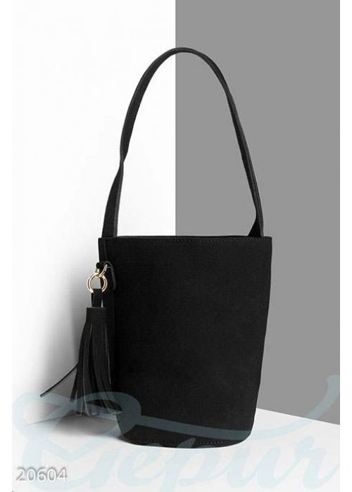 Маленькая сумка 20604 купить по цене 578 грн. в Украине — интернет-магазин Modesti