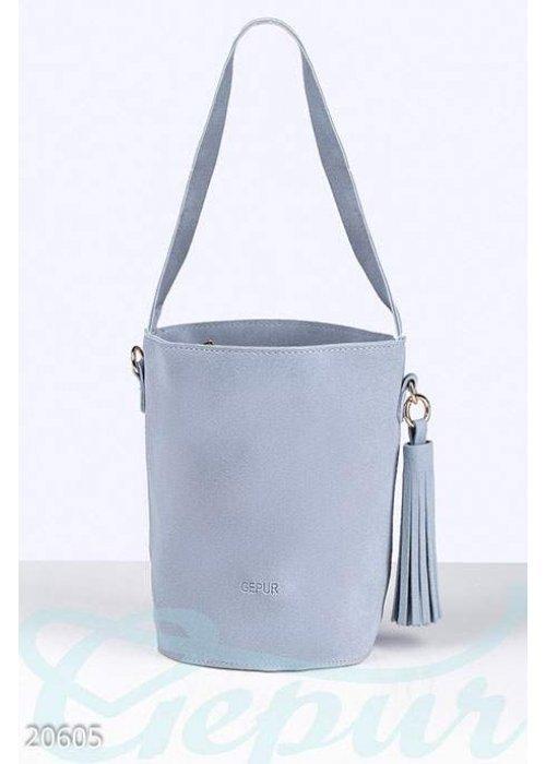 Маленькая сумка 20605 купить по цене 578 грн. в Украине — интернет-магазин Modesti