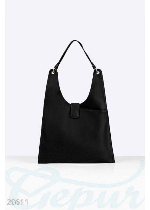 Женская сумка-трансформер 20611 купить по цене 600 грн. в Украине — интернет-магазин Modesti