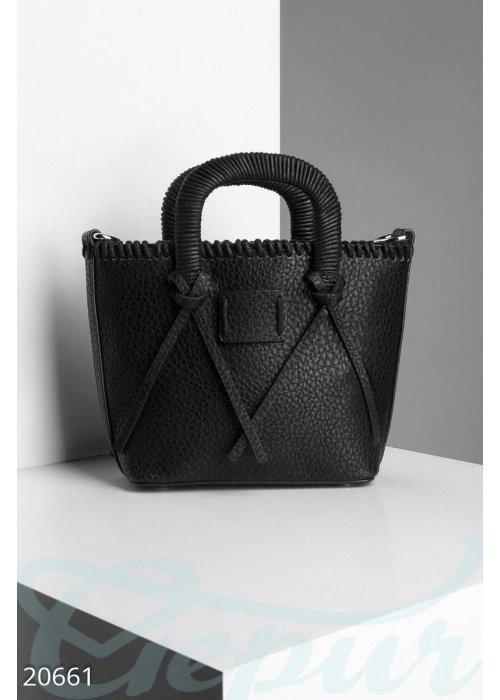 Маленькая женская сумка 20661 купить по цене 495 грн. в Украине — интернет-магазин Modesti