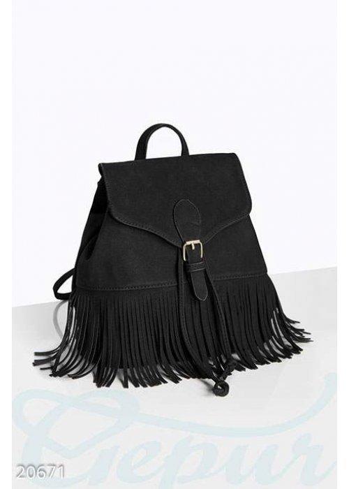 Модный женский рюкзак 20671 купить по цене 490 грн. в Украине — интернет-магазин Modesti