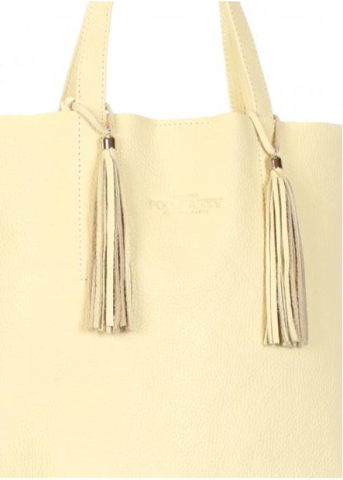 946a4033 Купить женские кожаные сумки по низкой цене в Украине — интернет ...