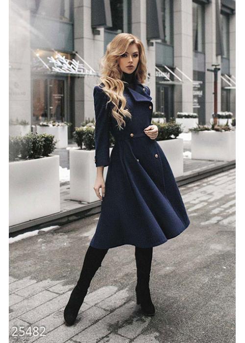39124845727 Купить женское пальто по низкой цене в Украине — интернет-магазин ...